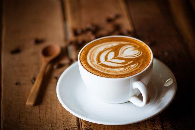 Cà phê có thể giúp đẩy lùi chứng rối loạn nhịp tim