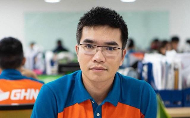 Những CEO startup Việt bất ngờ rời 'ghế nóng' trong năm 2019 - Ảnh 2.