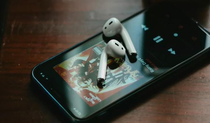 8 cach sua loi khong the ket noi AirPods voi iPhone-Hinh-5