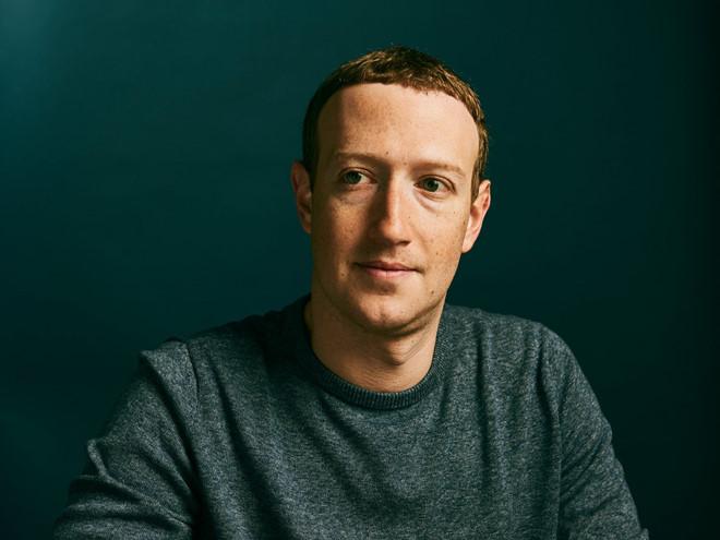 Mark Zuckerberg: Facebook gap van de nghiem trong ve niem tin hinh anh 1