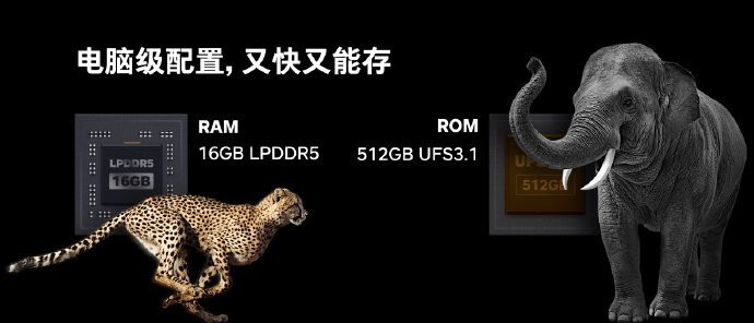 Smartphone với snapdragon 865, RAM 16GB, camera 108MP giá từ 677 USD ảnh 1