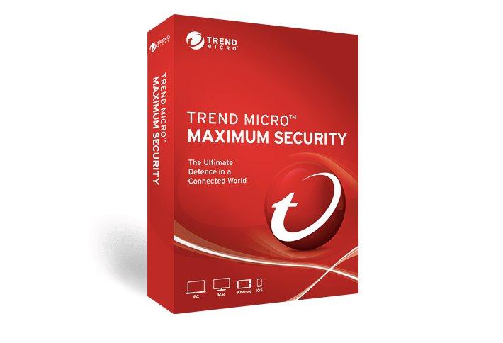 Trend Micro ra mắt phiên bản mới tối ưu bảo mật và an toàn khi giao dịch trực tuyến