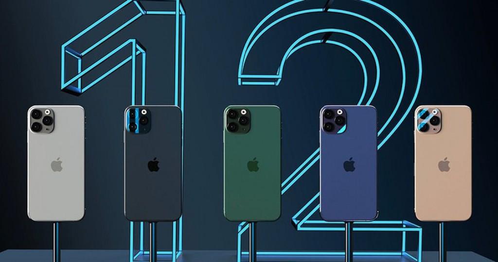 iPhone 12 thiếu gì để hoàn hảo? ảnh 2