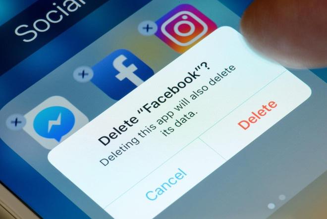 Minh da bo facebook va cam thay rat tuyet hinh anh 1 dims.jpg
