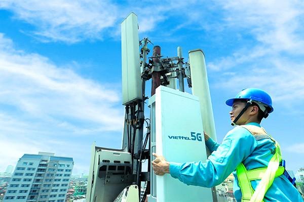 Cuộc cách mạng 5G sẽ hâm nóng thị trường điện thoại: Cơ hội tăng trưởng một lần nữa quay về với FPT Shop, Thế giới Di động? - Ảnh 3.