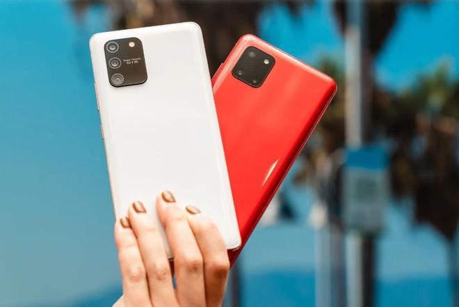 Loat smartphone xach tay giam gia manh tai Viet Nam cuoi thang 3 hinh anh 4 Screenshot_8.jpg