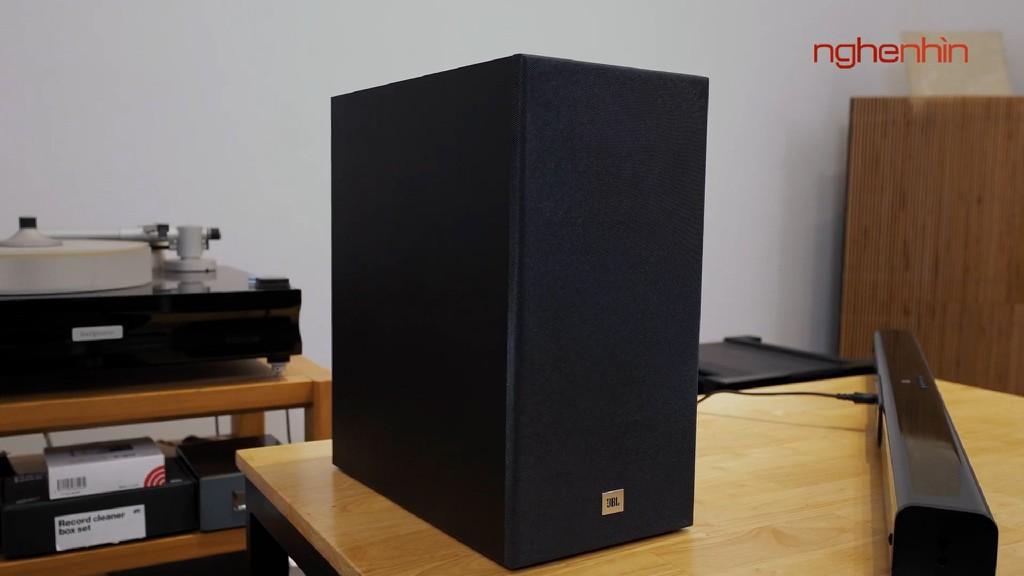 Nằm trong TOP soundbar đáng mua nhất, Polk Signa S2 thêm siêu deal chỉ còn 4.750.000 VNĐ ảnh 6