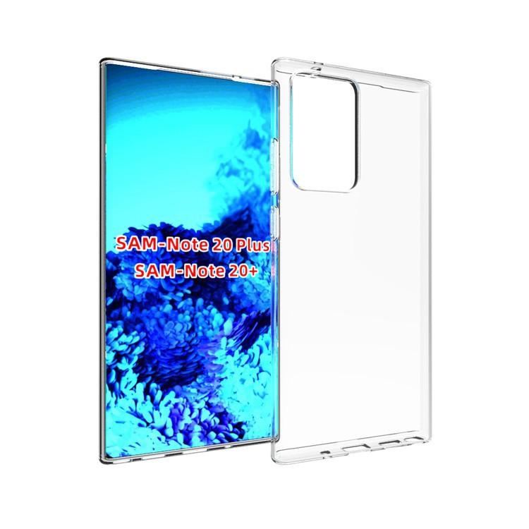 """Chân dung Galaxy Note 20 theo """"tin đồn"""" ảnh 4"""