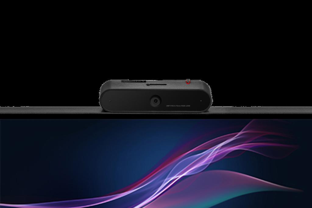 Khai phóng sức mạnh và năng suất làm việc với Lenovo ThinkPad và ThinkVision ảnh 7