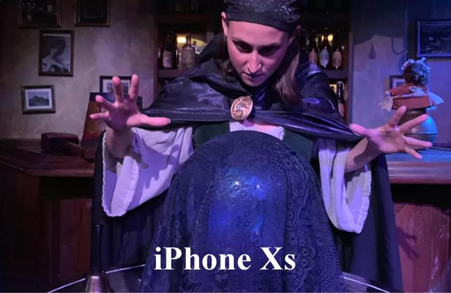 """pixel 4 can 6 dieu nay de """"dap do"""" iphone 11 va galaxy s10 hinh anh 4"""