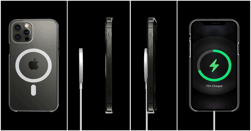 Chọn sạc pin cho iPhone 12: Tưởng dễ mà đau đầu không tưởng ảnh 3