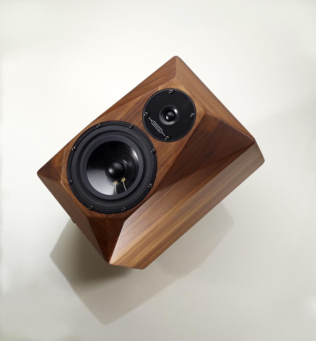 Chord Electronics và Diapason, bộ phối ghép Anh - Ý rất xứng đáng mức 300 triệu  ảnh 11