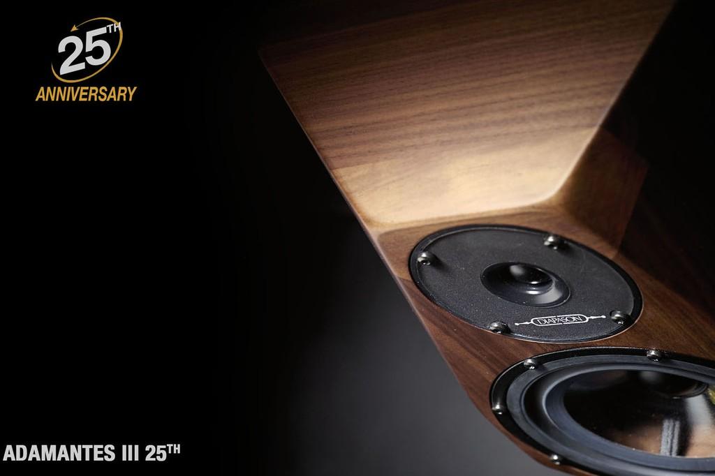 Chord Electronics và Diapason, bộ phối ghép Anh - Ý rất xứng đáng mức 300 triệu  ảnh 6