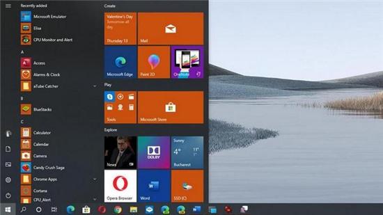 3 tính năng trên Windows 10X mà Microsoft nên ngâm cứu và sớm đưa lên Windows 10