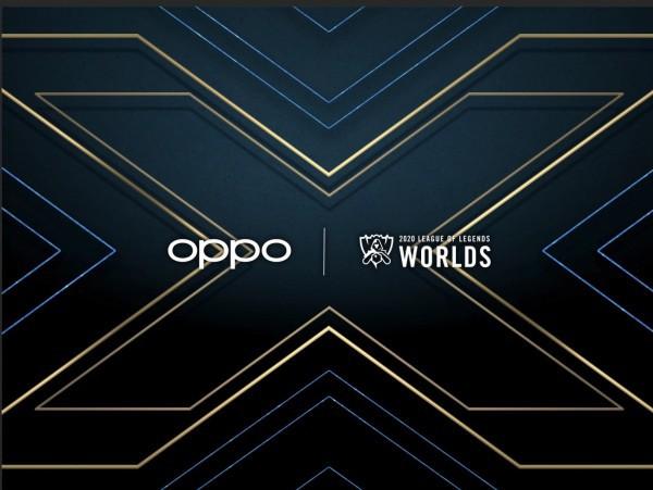OPPO tiết lộ bản Liên Minh Huyền Thoại của Find X2 và OPPO Watch ảnh 1