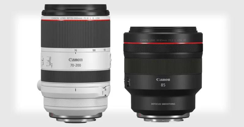 Canon EOS 1D X Mark III ra mắt: quay 4K60fps, ảnh 10-bit HEIF, giá dự kiến 6.000 USD ảnh 6