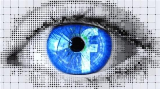 Facebook thừa nhận từng phát triển ứng dụng nhận diện khuôn mặt trên di động