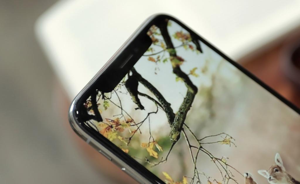 Sau 2 năm, giá iPhone X Series đã thay đổi như thế nào? ảnh 3