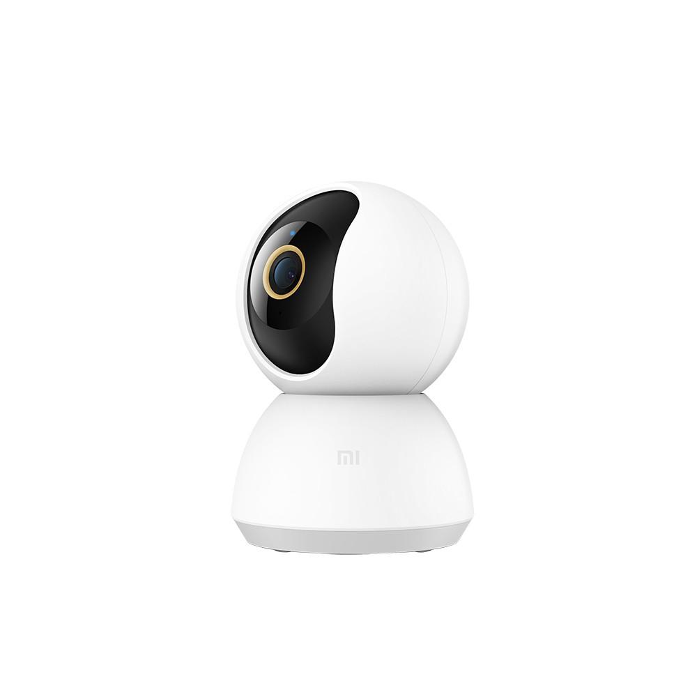 Mi 360º Home Security Camera 2K: Cho cuộc sống tiện nghi giá 1,3 triệu ảnh 1