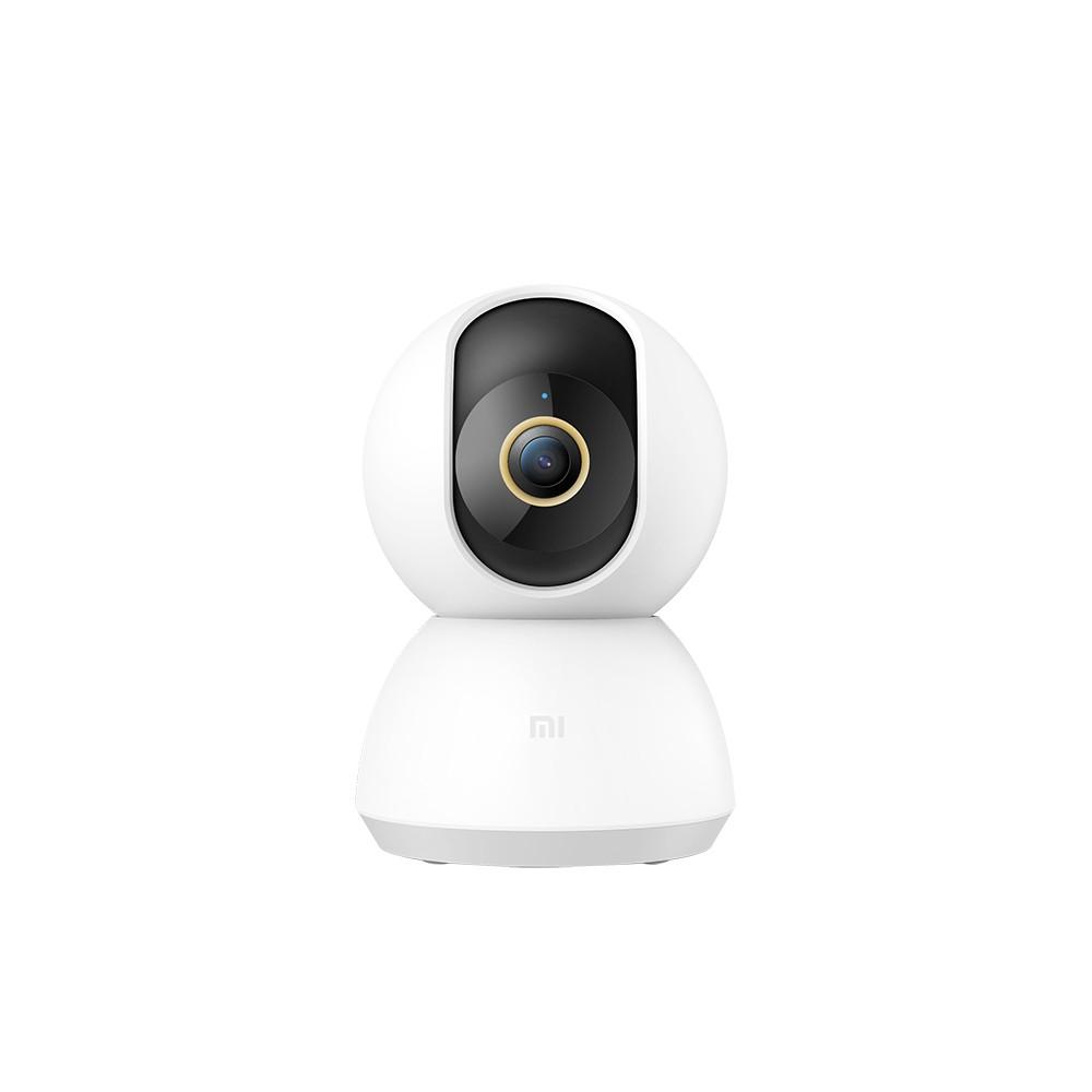 Mi 360º Home Security Camera 2K: Cho cuộc sống tiện nghi giá 1,3 triệu ảnh 2
