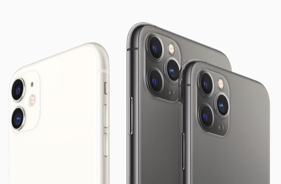 Apple thừa nhận một lỗ hổng trong iOS ảnh hưởng đến gần như toàn bộ người dùng iPhone
