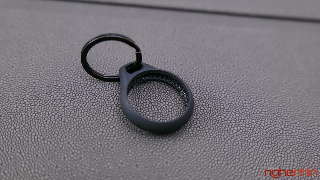 Trên tay củ sạc HyperJuice 20W: nhỏ nhắn, 2 cổng ra tiện lợi ảnh 12