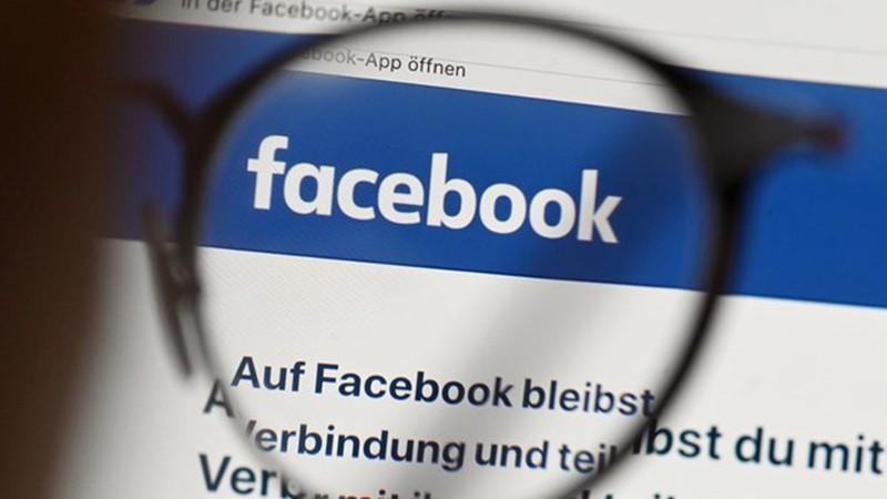 Facebook dinh vao phap ly vi thu thap thong tin nguoi dung