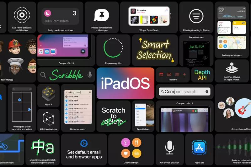 Nhung tinh nang iOS 14 copy Android-Hinh-2