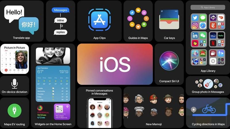Nhung tinh nang iOS 14 copy Android-Hinh-11