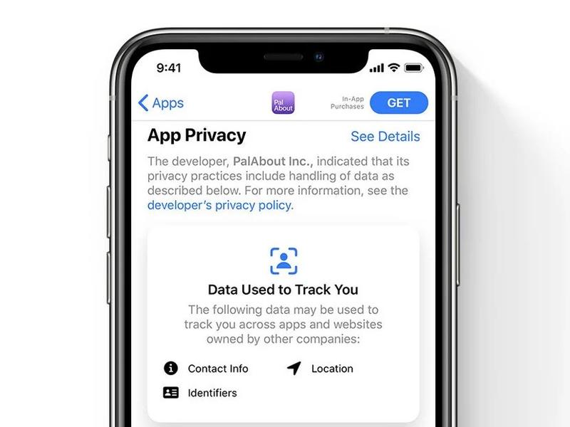 Nhung tinh nang iOS 14 copy Android-Hinh-12