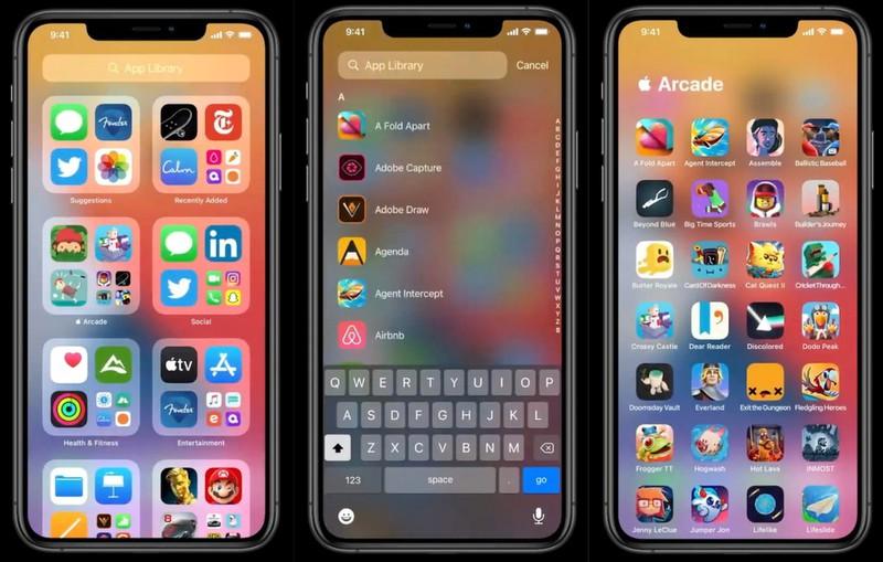 Nhung tinh nang iOS 14 copy Android-Hinh-5