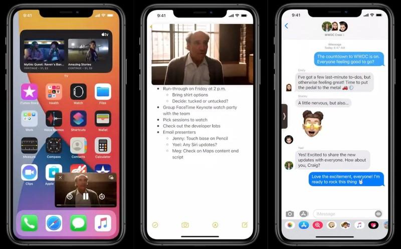 Nhung tinh nang iOS 14 copy Android-Hinh-8