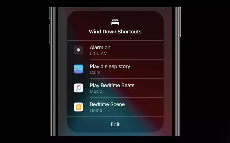 Nhung tinh nang iOS 14 copy Android-Hinh-9