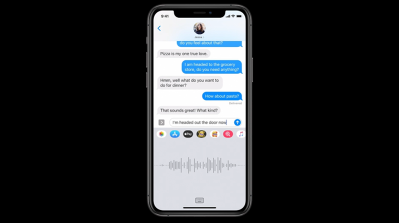 Nhung tinh nang iOS 14 copy Android-Hinh-10