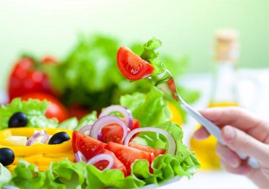 3 quan niệm sai lầm trong việc ăn uống mà nhiều người mắc phải