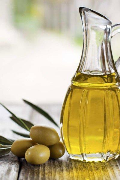 Đa dạng hóa dầu ăn là dùng các loại dầu có tên gọi khác nhau?