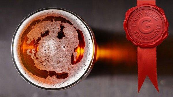 Sự thật thú vị về bia không cồn
