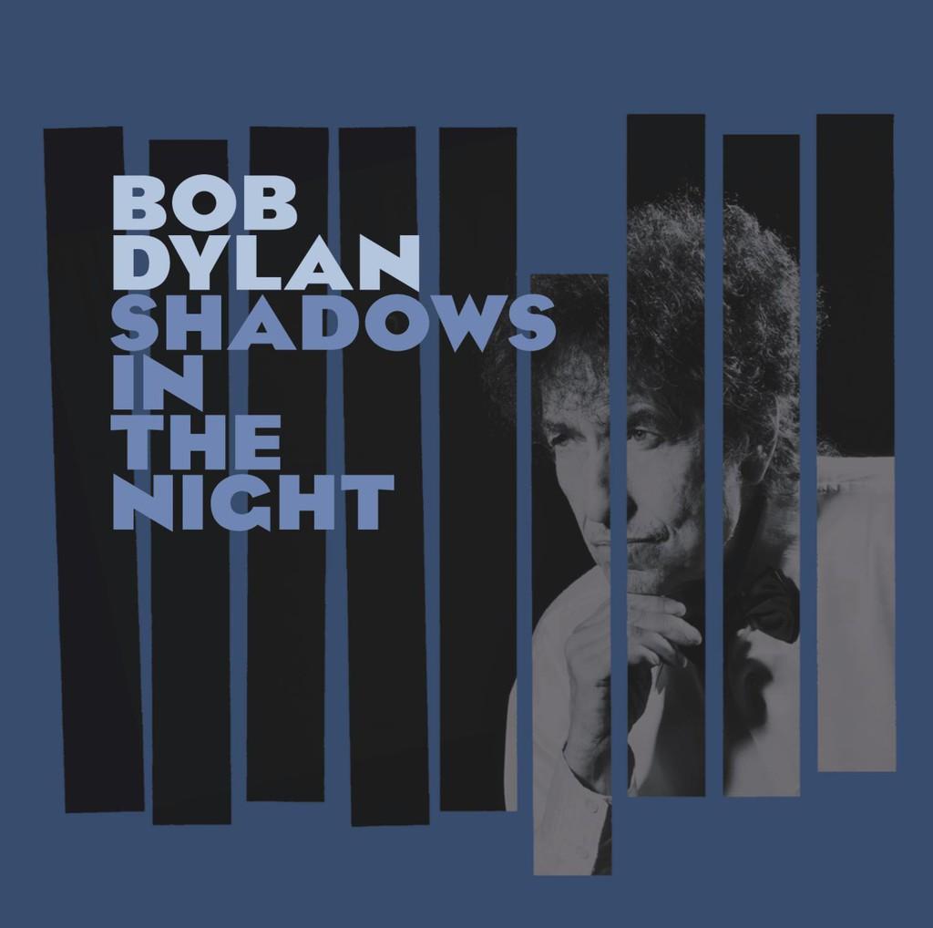 """Ngôi sao gạo cội Bob Dylan và album """"Shadow In The Night"""" đạt được 5 sao từ nhiều tạp chí uy tín hàng đầu ảnh 1"""