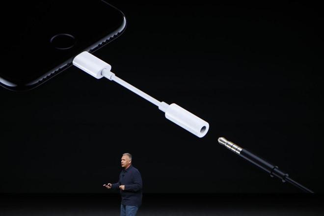 Apple nen bo ngay chi tiet qua loi thoi nay tren iPhone-Hinh-2