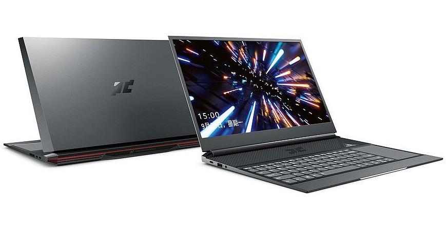 Lenovo sẽ phát triển Laptop module, bạn sẽ tự dựng như PC ảnh 1