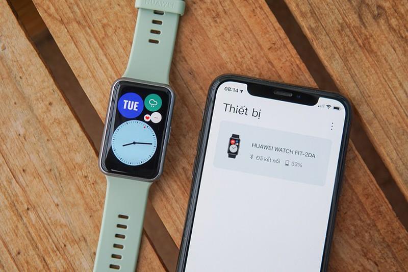 Smartwatch gia 3 trieu dong do nong do oxy trong mau-Hinh-2