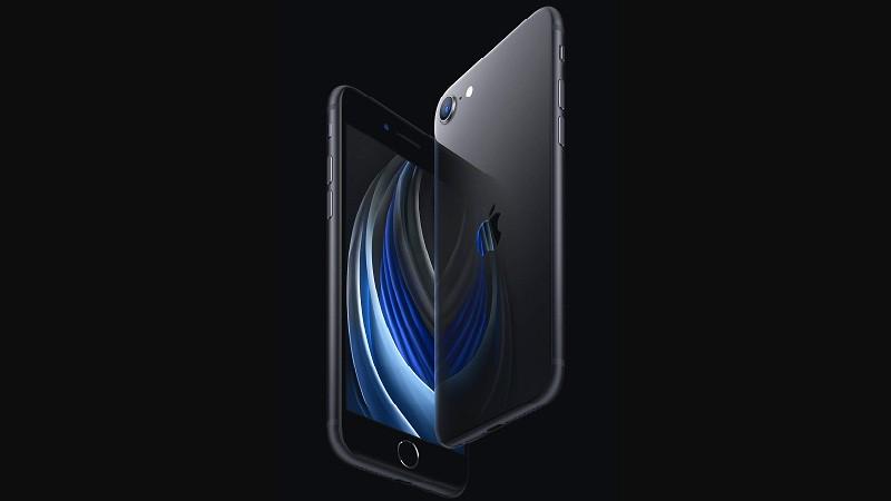 iPhone 12 Mini vs iPhone SE 2020: Lựa chọn nào cho bạn? ảnh 3
