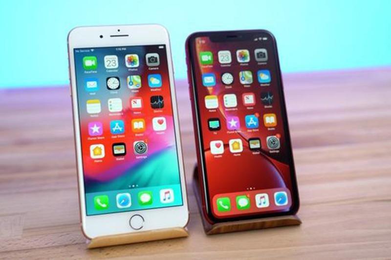 nen mua iphone bay gio hay cho iphone 9
