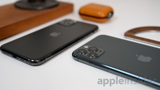 loan tin tuc ve iphone 12 5g: dung hay tre hen voi ifan? hinh anh 2