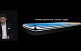 Đây là tất cả những gì Huawei P40 đem ra so sánh với đối thủ