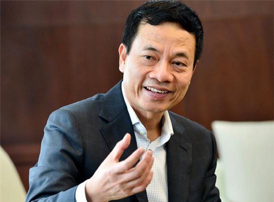 Cộng đồng công nghệ Việt chung tay chuyển đổi số, tạo động lực mới cho đất nước