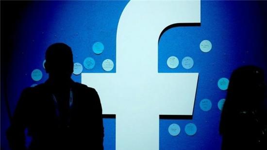 Số lượng tải các ứng dụng của Facebook tăng mạnh nhờ đại dịch Covid-19