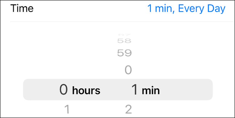Meo khoa ung dung tam thoi tren iPhone-Hinh-2