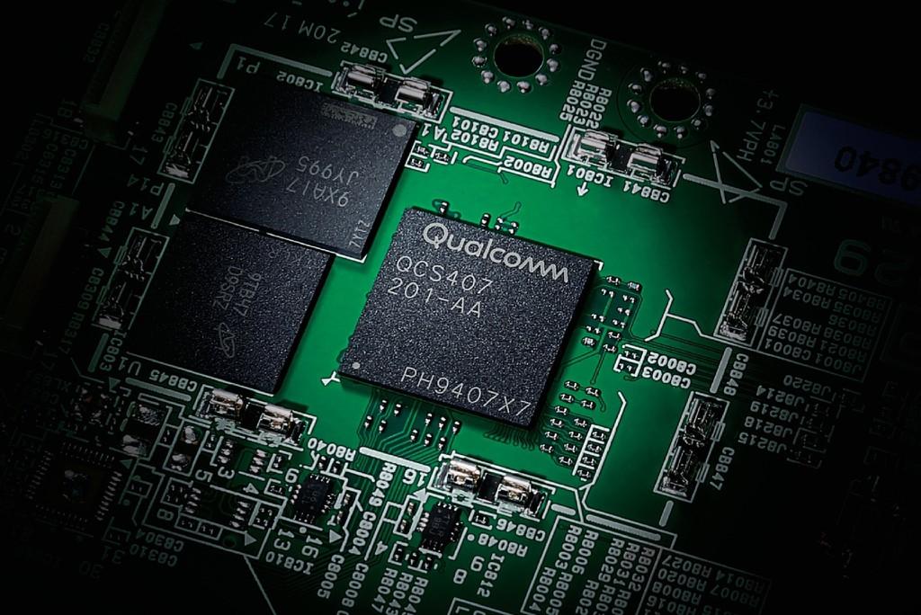 RX-A8A, RX-A6A, RX-A4A - Bộ 3 receiver 8K hoàn toàn mới của Yamaha, HDMI 2.1 không lỗi 4K/120Hz ảnh 4