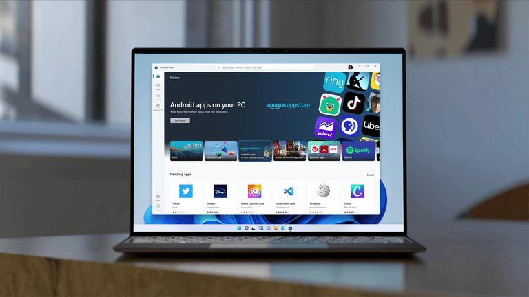 So sánh Windows 11 với Windows 10: Bạn có nên nâng cấp? ảnh 1
